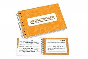 Whiskyboken