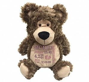 Björnen Bobby