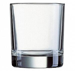 Arcoroc Tumbler whiskyglas