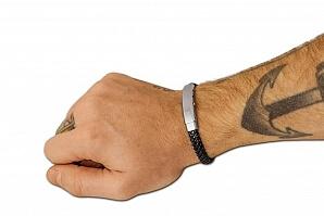 Armband som kan graveras