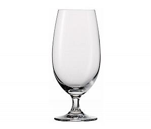 Ölglas Spiegelau