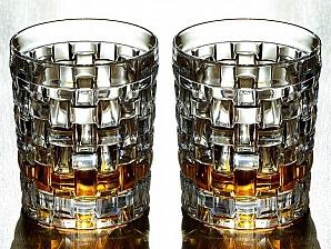 Whiskyglas Nachtmann Bossa Nova Tumbler