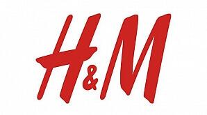 Presentkort H&M