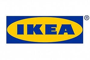 Presentkort IKEA