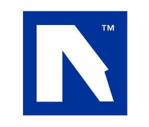 Nickes logga