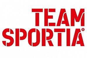 Presentkort Team Sportia