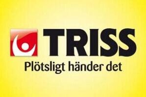 Trisslotter