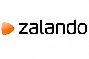 Presentkort Zalando