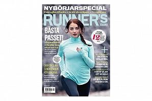 Runners World tidning