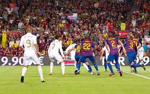 Se internationell fotboll