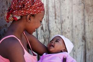 Ge bort en förlossning